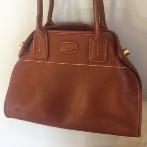 Authentic Tod's Purse
